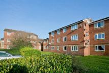 1 bed Apartment for sale in Liden Close, Hitcham Road