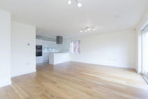 Apartment to rent in Flat 4 Oaklands...