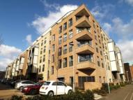 new Apartment to rent in Pulse Court, Romford