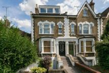 Apartment in Hermon Hill, Wanstead