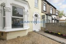 5 bed Terraced home in First Avenue, Manor Park