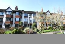 Ground Flat to rent in Forest Court, Wanstead