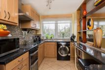 Apartment for sale in Queenswood Gardens...