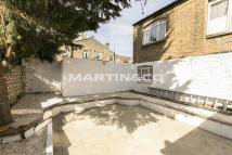 2 bed Ground Flat in King Edward Road, Leyton