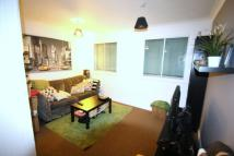 1 bedroom Apartment to rent in High Street, Wanstead