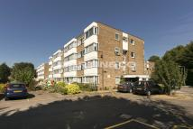 Apartment to rent in Queenswood Gardens...
