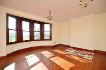 Aldersbrook Road Detached property to rent