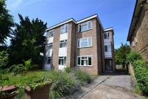 2 bed Ground Flat in Fountain Court...