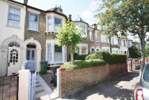 3 bed Terraced property to rent in Woodhouse Road...