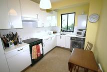Apartment to rent in Forest Court, Wanstead