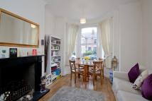 Apartment in Selsdon Road, London