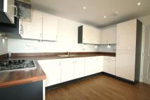 2 bed new Apartment in Scenix, Chigwell Road