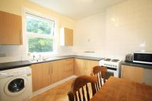 Apartment in Beacontree Road...