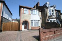 3 bed End of Terrace home to rent in Mulberry Way