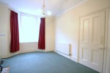 Terraced house to rent in Woodhouse Road...