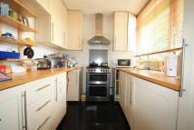 2 bed Ground Flat to rent in River Court, Wanstead