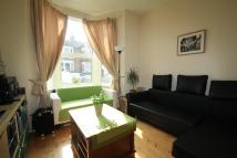 1 bedroom Ground Flat in Lonsdale Road, Wanstead