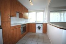 Queenswood Gardens Apartment to rent