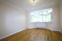 Walpole Road Terraced property to rent