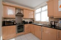 1 bedroom Apartment to rent in Empress House...