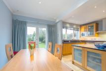 Detached home in Grove Park, Wanstead