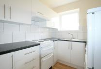 2 bedroom Apartment to rent in Highland Court...