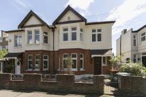 3 bed semi detached property to rent in Forest View Road...