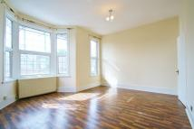 2 bedroom Apartment to rent in High Road, Leytonstone
