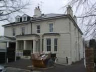 2 bedroom Apartment to rent in Nascot Road, Watford...