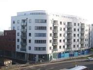 1 bedroom Apartment in Loates Lane, Watford...