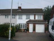 4 bedroom semi detached home in LEMONFIELD DRIVE...