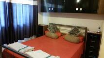 Flat to rent in  Da vinci Court Garston...