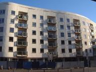 Flat for sale in LOATES LANE, Watford...