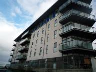 2 bedroom Apartment in Clarinda House...