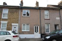 2 bedroom Terraced house to rent in Lower Range Road...