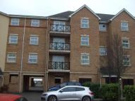 2 bedroom Apartment to rent in Culvers Court, Gravesend