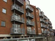 2 bed Apartment to rent in Russell Quay, Gravesend