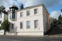 property for sale in Parrock Street, Gravesend