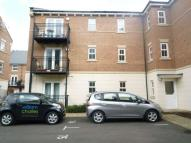 2 bed Apartment in Empire Walk, Ingress Park