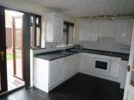 Henley Deane semi detached property to rent