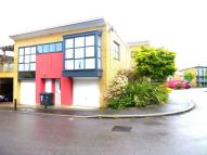 1 bedroom Apartment in Stonechat Mews...