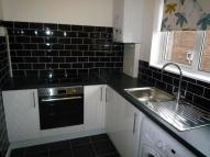 St Andrews Court Apartment to rent