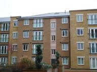 2 bed Apartment in Griffin Court, Gravesend