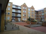Apartment in Phoenix Court, Gravesend