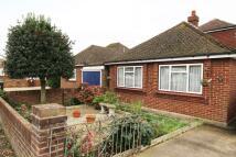 5 bedroom Detached home for sale in Deneholm Road, Gravesend