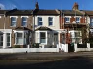 4 bed house to rent in Pelham Road South...