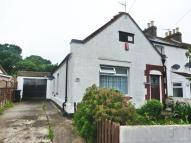 2 bed Semi-Detached Bungalow to rent in Northwood Road,  ...