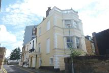 2 bed Flat in Hertford Street...