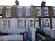 Flat to rent in Duncan Road,  , Ramsgate