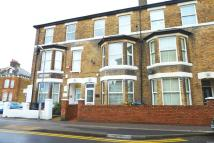 Terraced home in Blenhiem Road, DEAL, KENT